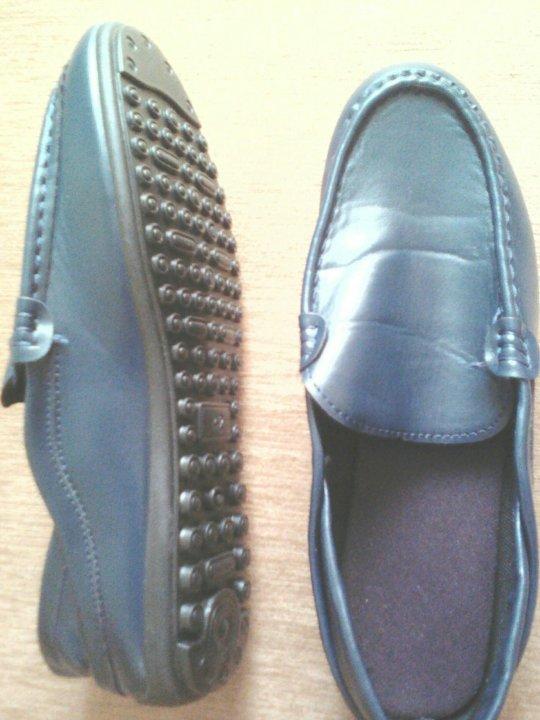 Летняя обувь – купить в Москве, цена 855 руб., дата размещения ... 1b7aeb2b945