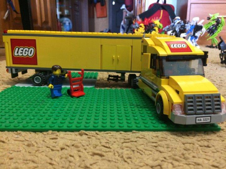video-lego-siti-furi