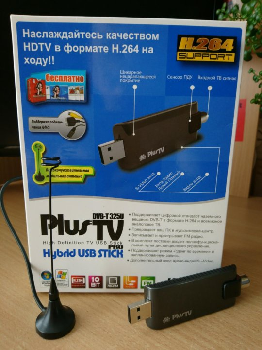 KWORLD DVB-T 350U DRIVERS FOR WINDOWS 8