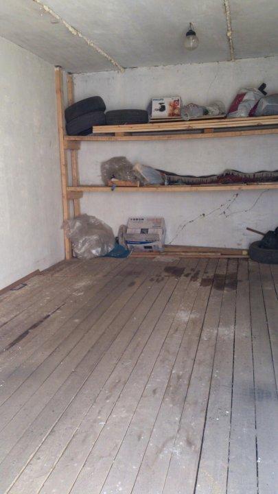 Купить снять гараж в чите брезентовые шторы в гараж купить в липецке