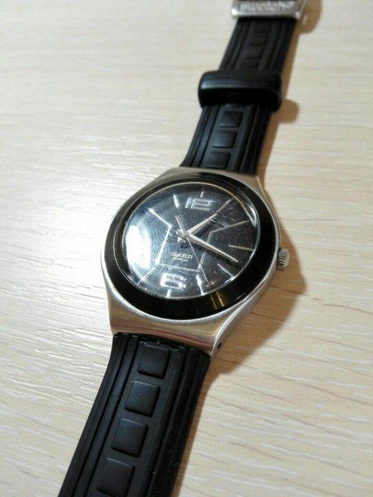 Sr626sw стоимость свотч часы спб ломбарды часовой в