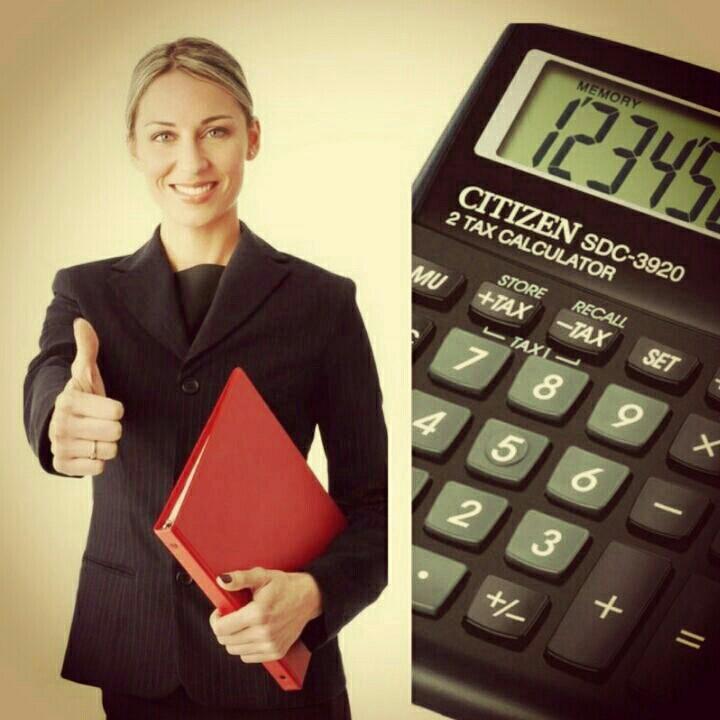 Курьер бухгалтерские услуги бухгалтерское сопровождение организаций договор
