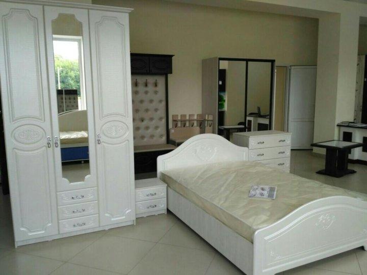 спальня карина фото вживую фото