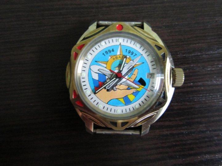 Часы иваново продать в стоимость чайка позолоченные часы