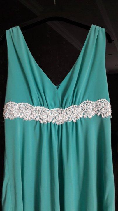 Вечернее платье для беременных – купить в Краснодаре, цена 900 руб ... bdc8b9618bd