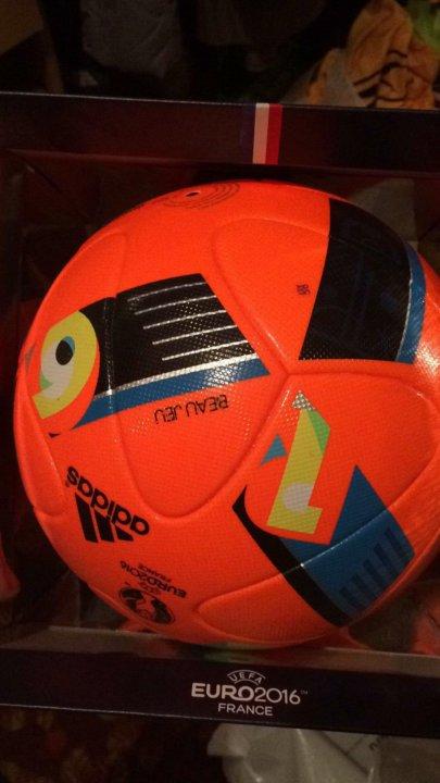 Мяч adidas France 16 – купить в Москве e3d5e99b8f5b3
