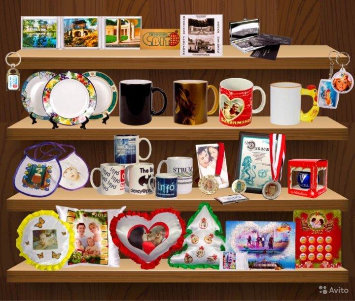 профиль крепления фотосувениры и фото подарки симбиоз невоспитанности
