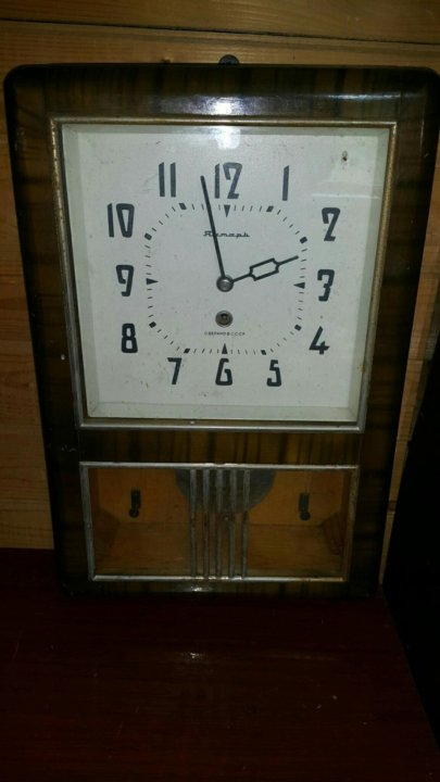Часы стоимость янтарь старые и часы каталог молния ссср стоимость наручные