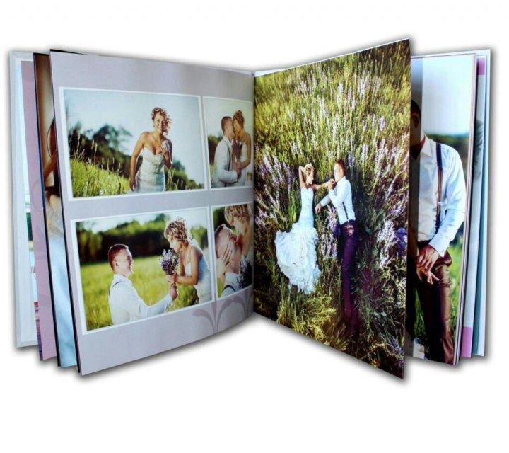 центр сколько стоит размещать фото на фотостоке сделать долговечный