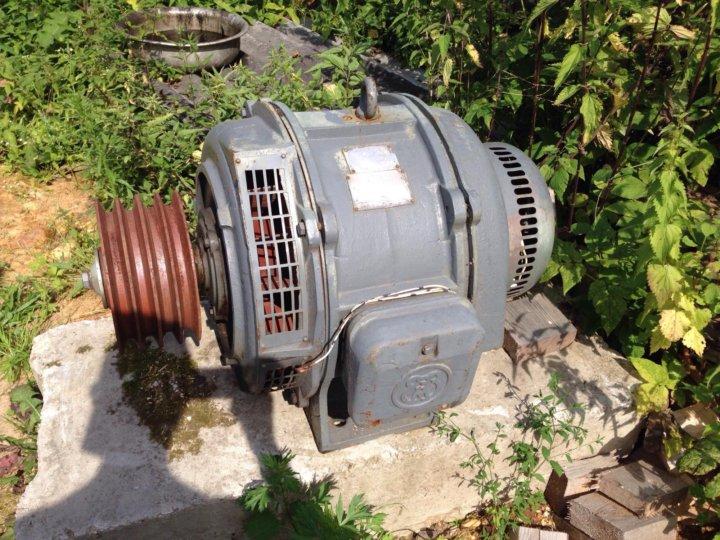 фото генератора для рдк испании бурно отреагировали
