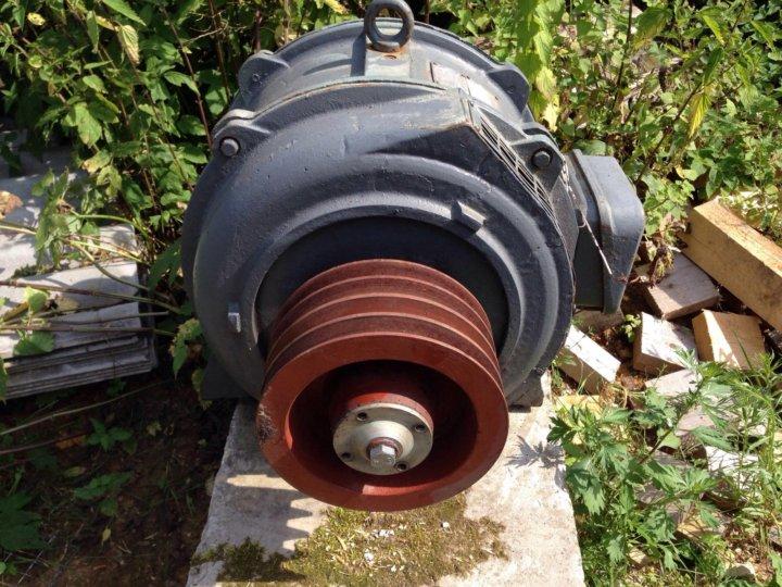 белоснежных лилий фото генератора для рдк крючком