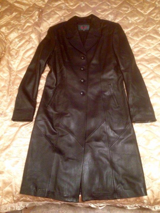 d82b2148018 Кожаные пальто  куртка  юбка женские. Фото 1. Москва. ...