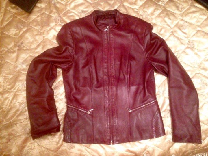 9052c154e8b Кожаные пальто  куртка  юбка женские – купить в Москве
