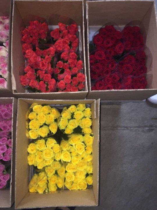 Цветы оптом в подольске возле 1000 мелочей, магазин цветов преображенской
