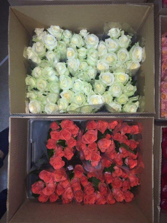 Цветы оптом в подольске возле 1000 мелочей, мишуры своими руками
