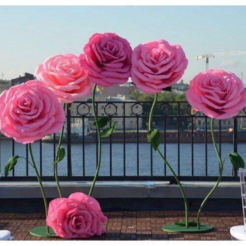 Цветы на заказать надпись москва — photo 15