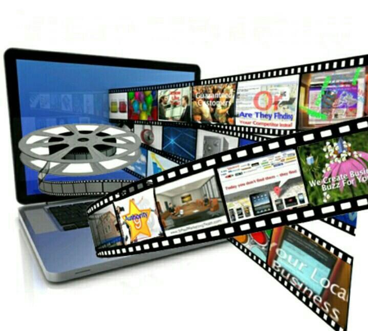 Видеоролики много онлайн — photo 6