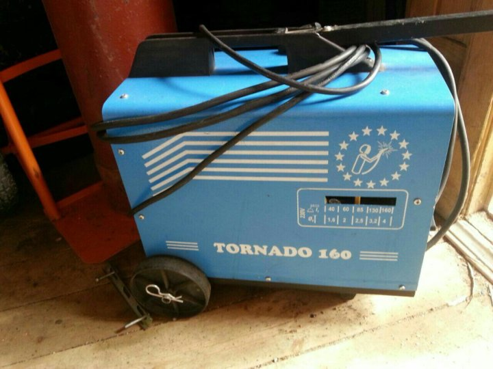 Торнадо 160 сварочный аппарат характеристики стабилизатор напряжения для гу 74б