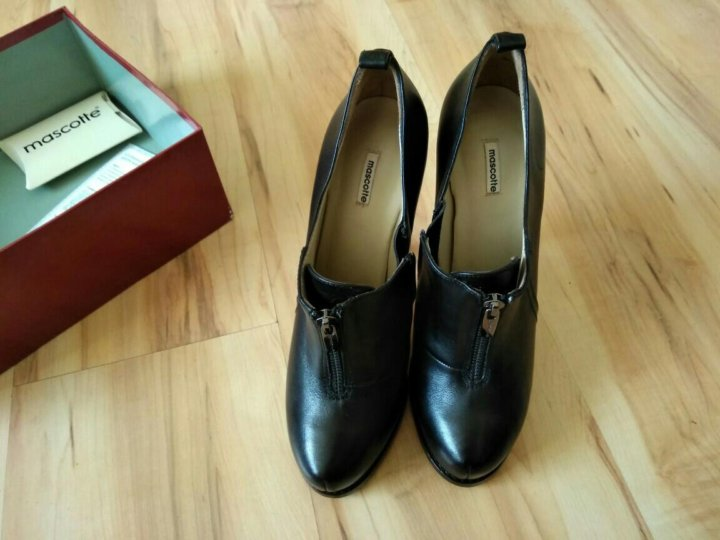 951af4225068 Туфли маскотте 39 раз – купить в Домодедово, цена 2 000 руб., дата ...