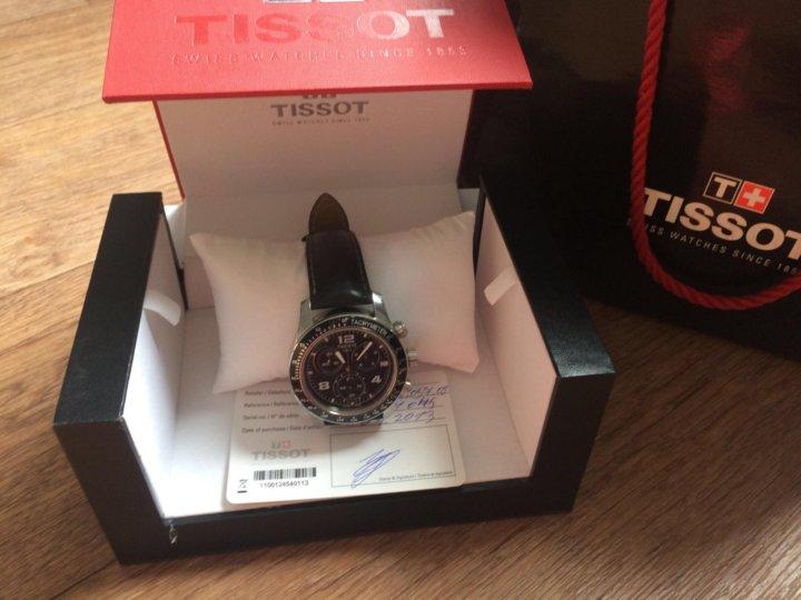 Tissot продать бу часы электронные дорогие часы