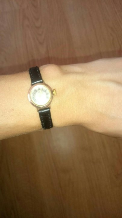 Золотые краснодар продам часы в ссср курске часов скупка