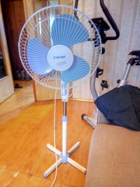 куплю вентиляторы б у