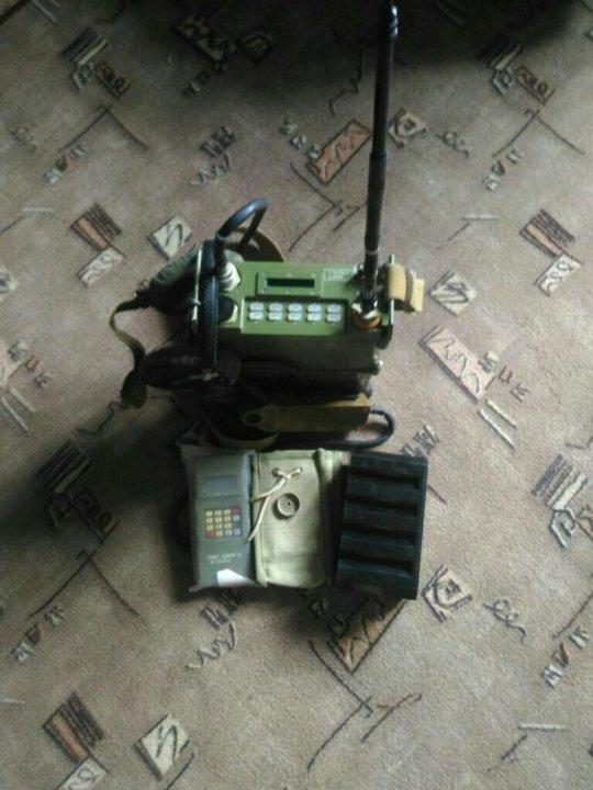 р-168-5кн инструкция