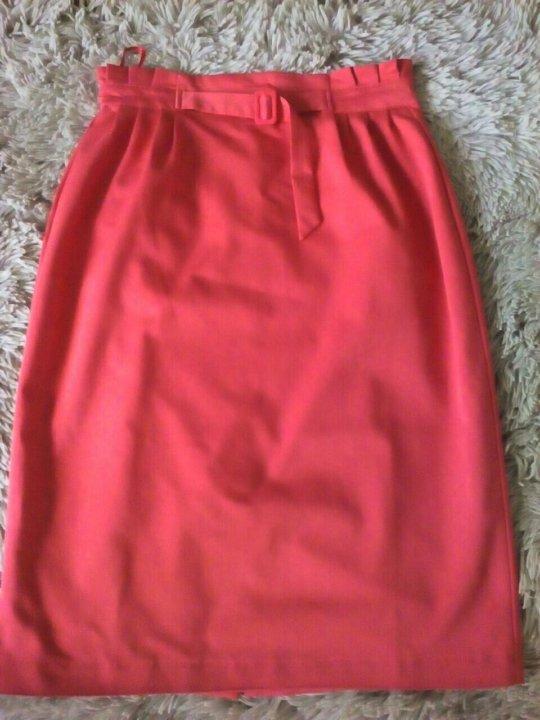 68b5372bdaf Новая юбка Baon – купить в Борисоглебске
