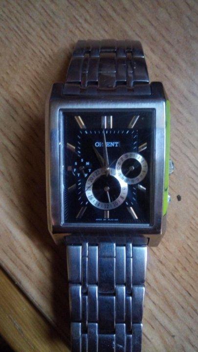 Новочеркасск купить часы бинарные наручные часы в москве