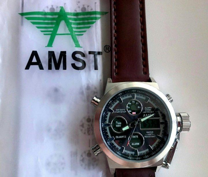 Армейские часы купить екатеринбург где можно купить часы patek philippe