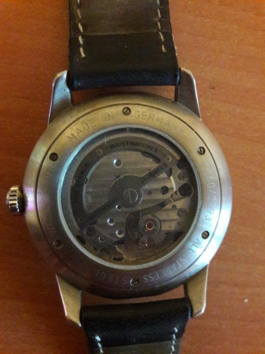 Куплю сломанные часы саратов купить наручные женские часы механические чайка