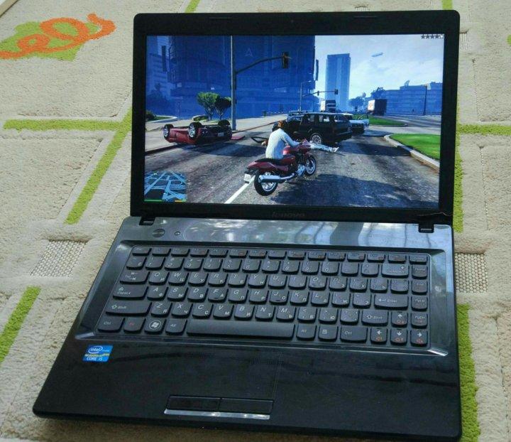 Lenovo G480 DriverPack - Goqerym