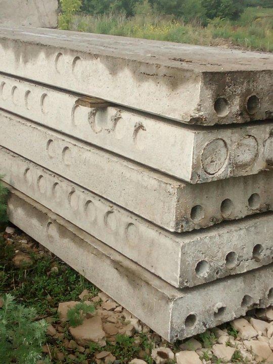 производство жби зданий