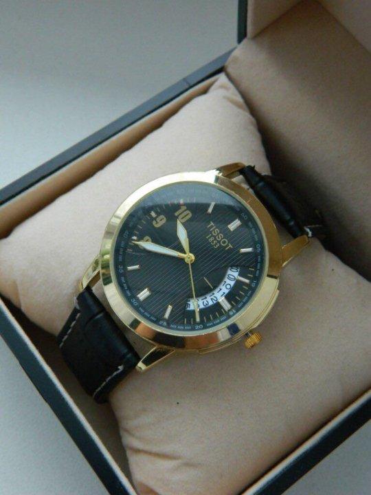 Купить мужские часы кирове часы восток командирские купить во владивостоке