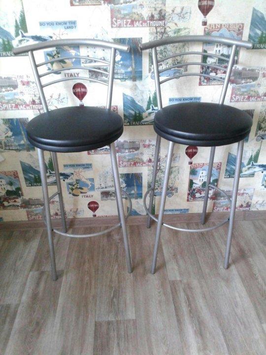 Ремонт барных стульев в челябинске