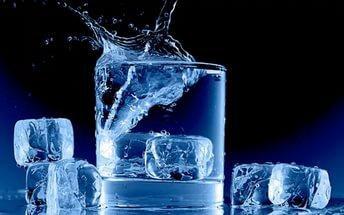 849696ac45c52 Доставка пищевого льда 24 часа лёд кубиковый – купить в Москве, цена ...