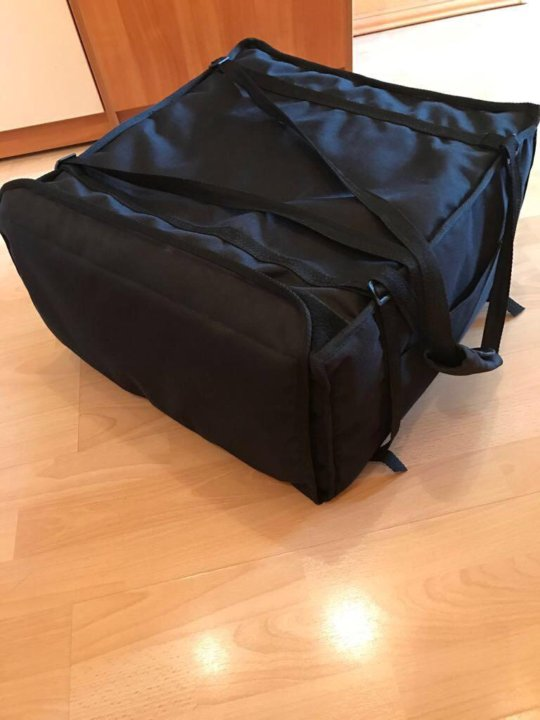 Термосумки ( сумки для пиццы) – купить в Екатеринбурге, цена 3 000 ... 6f67f9f9b5d
