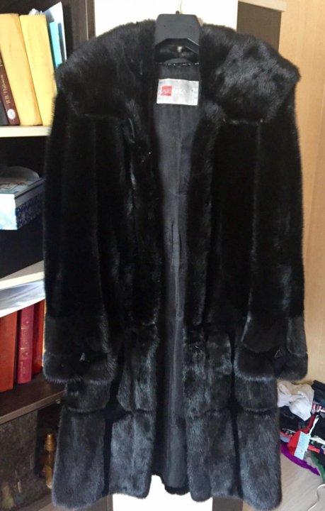 самый холодный магазин левили нижний тагил каталог одежды фото когда видишь последнее