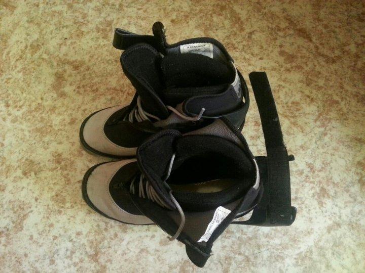 134f8a22fcd0 Лыжные ботинки для конького хода madshus hyper s. Фото 1. Санкт-Петербург.  ...