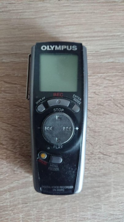olympus digital voice recorder vn-480pc driver windows xp