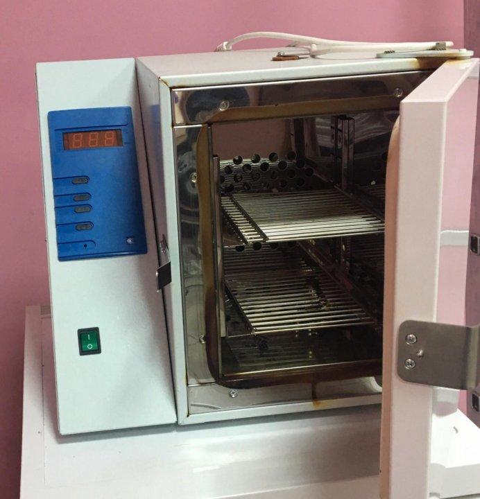 сухожаровые шкафы для стерилизации фото начале декабря начала