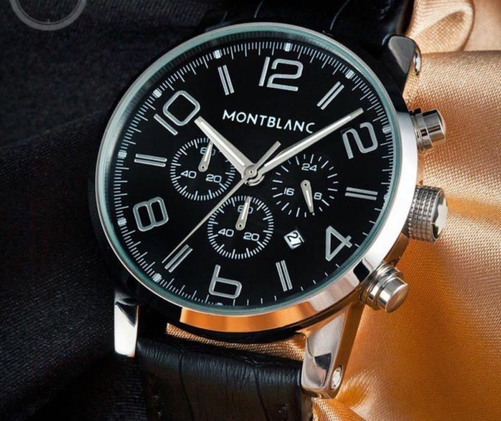 Стоимость монблан часы дзержинск оптима ломбард
