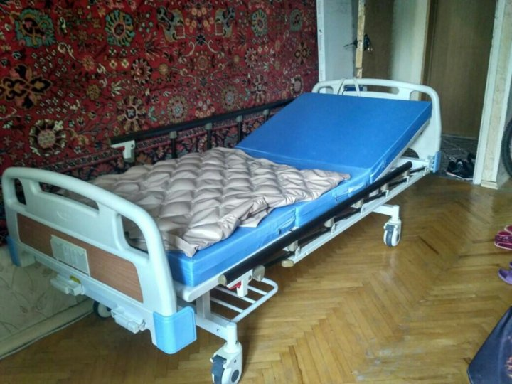 Лежачие больные дома кровати дом престарелых туношна сайт