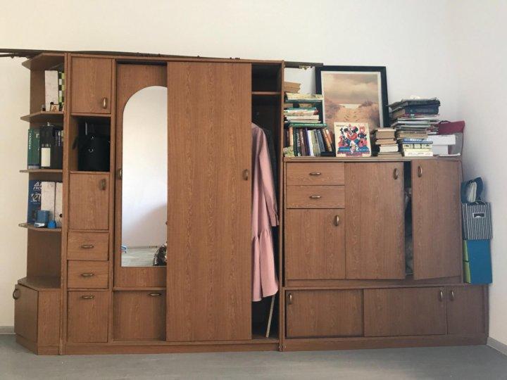 стенка мебель купить в балашихе цена 5 000 руб дата размещения
