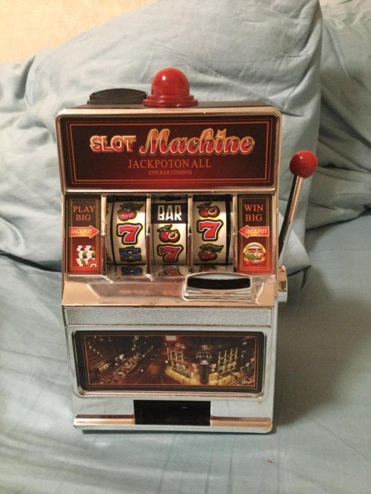 The ming dynasty игровой автомат