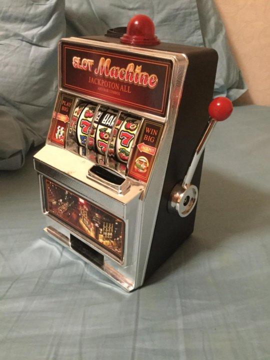 Черти онлайн автоматы бесплатно