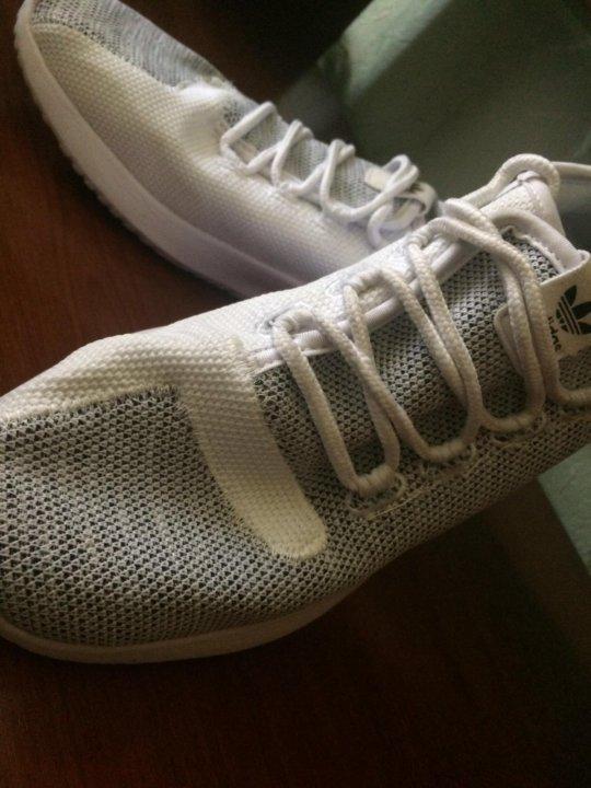 022d51ea4c44 Кроссовки Adidas – купить в Кемерове, цена 2 500 руб., продано 26 ...