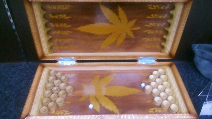 Нарды конопля теплица для выращивания марихуаны