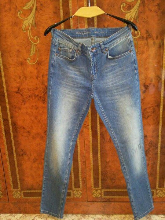 8e54c1a6dd7 Новые женские джинсы (турция). Фото 1.