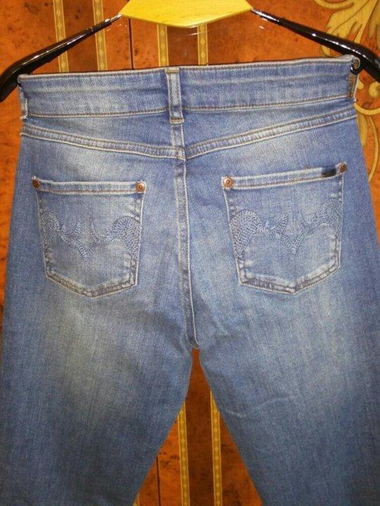 150401b48c6 Домодедово. Новые женские джинсы (турция). Фото 3.